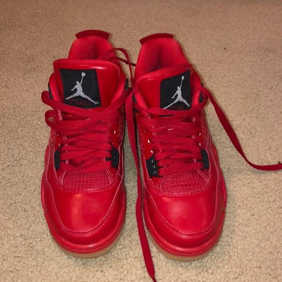 Nike Free 5.0 Chevron cheap jordan retros real